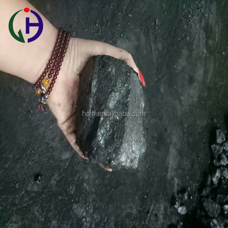 High Temperature Hard Pitch COAL TAR PITCH (BINDER PITCH) Lumps Or Powder