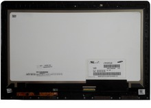 "laptop screen privacy module 5D10G97569 13.3"" laptop screen replacement LTN133YL03 for yoga 3 pro"
