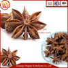 /product-detail/export-agent-for-spices-star-anise-plant-60409578881.html