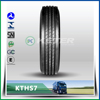 radial truck tyre 1000r20 radial tyre price tyre 195r15