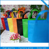 custom reuseable shopping bags /shopping bag for promotion