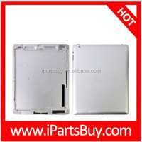High quality Replacement Back cover for iPad 2 16GB Wifi Version