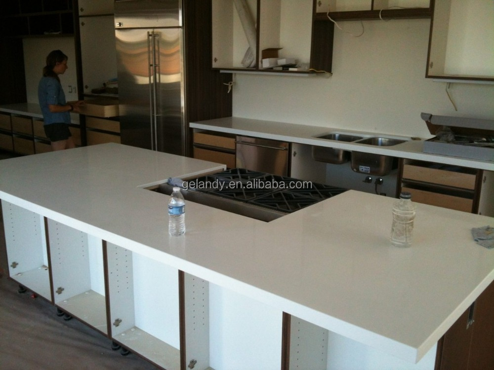 colors countertops decorations sand color for wholesale info countertop jyugon quartz