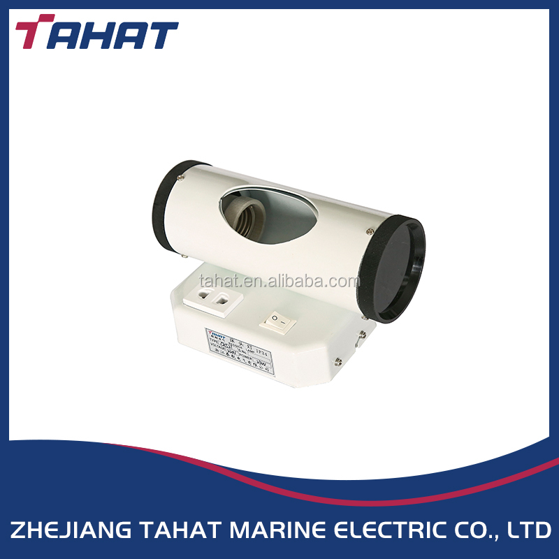 marine headlight high quality bed head light china supplier that accept paypal CKS21