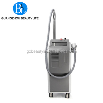 Hot sale 808nm diode laser hair removal machine / laser diode 808nm / laser diodo 808nm