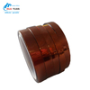 polyimide heat resistant adhesive tape heat transfer tape Low adhesive Tape
