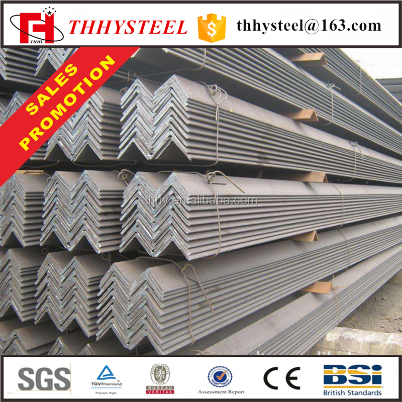 alibaba usa 70*4 135 degree hot dipped galvanized mild steel angle iron price per ton