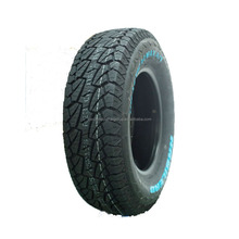 Wholesale 185 50R14 Not Used Car Tire Export / 4X4 Coloured Car Tyres