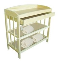 baby dressing and changing table(KC-502)
