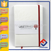 Cheap Price School Pu Pvc Leather