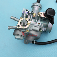 Carburetor for HONDA ATC110 ATC 110 CT110 Carburetor 1980 1981 1982 1983 1984 1985