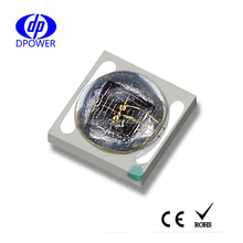 High power infrared LED SMD 3535 850nm IR LED 940nm