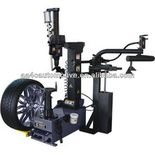 used tire changer machine for sale AA-TC2011
