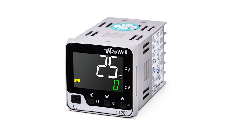 OEM pid lcd display temperature controller forVacuum oven
