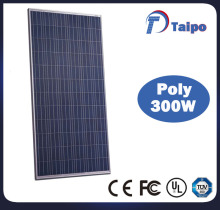 Off-Grid Solar Power System Customized 1000 watt solar panel