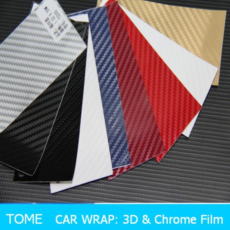 3d Carbon Fiber Boat Wrap 3d Carbon Fiber Vinyl For