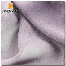 walmart lace fabric Factory Price OEM Pure Silk Fabric