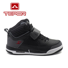 Promotional multipurpose sport outdoor classic super cheap basketball shoes