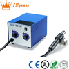KS-851 Hot Air Gun SMT Solder desoldering Repair SMD Rework Station