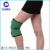 Good Selling In 2017 Hot Pack Pain Relief Gel Heat Pad For Knee