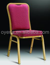normal aluminum banquet chair <strong>C010</strong>