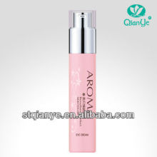 KAOYO skin care/elasticity tighten eye cream 2014 the best anti wrinkle eye cream
