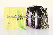luxury high quality custom printed designer shoes and bags to match