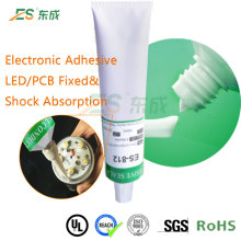 Hot Sell Cheap Price General Purpose Electrical Insulation Silicone Sealant