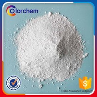 Rutile titanium Dioxide for plastic/paints/coatings and inks