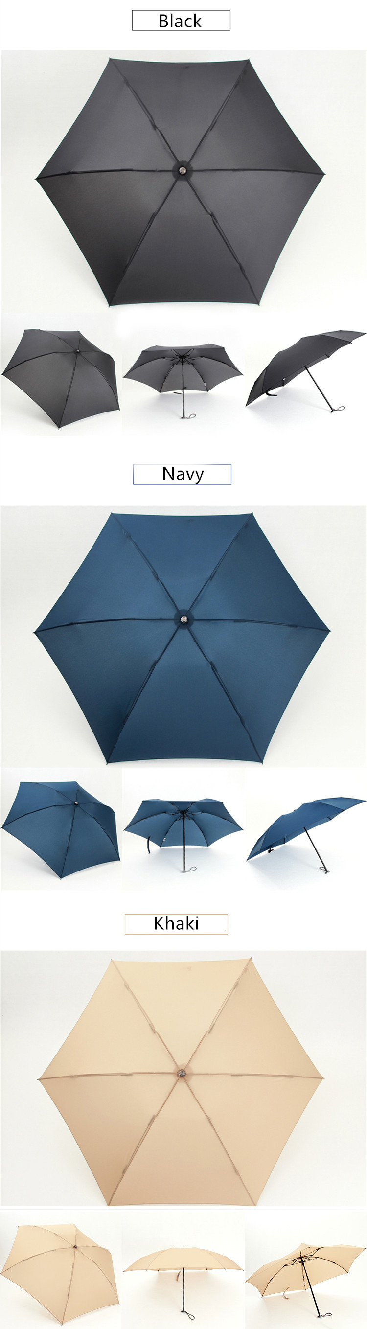 small mini umbrella (7).jpg