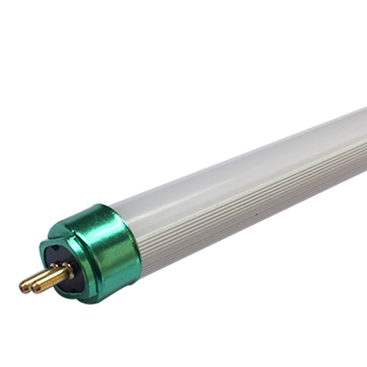 All brand of electronic ballasts available tube light led zoo t5 with emergency battery pack