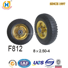 High quality High Performance inline skates rubber wheel