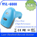 mini android handheld wifi barcode scanner terminal