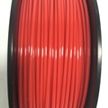High Quality 1kg Spool 3D Printer Filament 1.75mm PLA ABS Filament with various colors