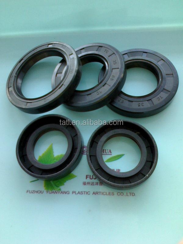 Tc type rubber oil seal double lip buy