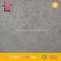 Marble flooring border design cream natural white marble slab natural marble for floor tile