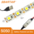 2017 forever new Battery Powered Led Strip 5V high lumen 5050 smd led strip for Christmas Gift Box