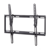 Super Economy Fixed TV Wall Mount