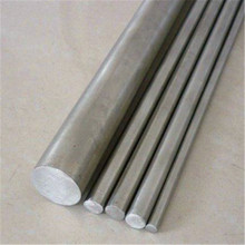 AISI 4140 1020 1045 Cold Drawn hot rolled structure mild carbon/alloy forged bright cylinder steel round bar