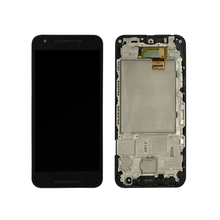 For LG Nexus 5 D820 D821 Complete LCD With Touch Screen and Digitizer Assembly