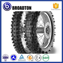 China popular patter motorcycle tires to Europen