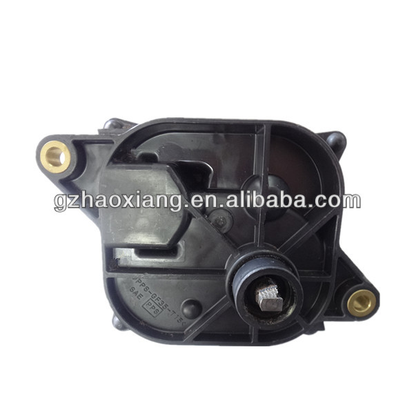 High quality actuator transfer case gear OEM: 33251-8S011