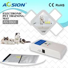 Aosion High Quality Harmless remote dog training bark control for Pets training