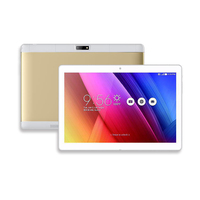 2017 new arrival 10 inch IPS screen quad core 16GB android tablet mid games download