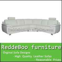 indian sofa design prices, alibaba express sofa furniture