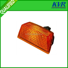The hot selling truck body parts with corner lamp for volvo oem 20409875