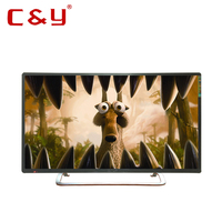 China factory cheap 42 inch wholesale LCD LED TV