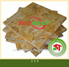 /product-gs/engineered-osb-22mm-osb-osb-sheeting-937844171.html