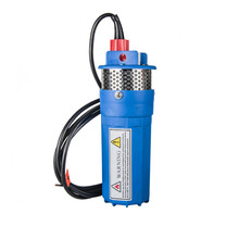 solar booster pump with best price