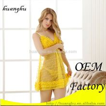New arrival ecofriendly lace hot moms lingerie